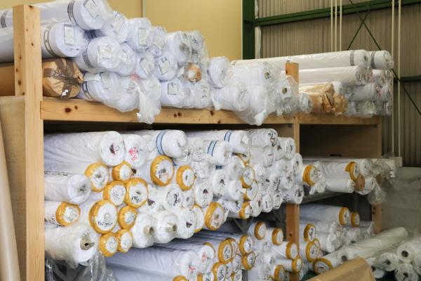 fabric-7377.jpg