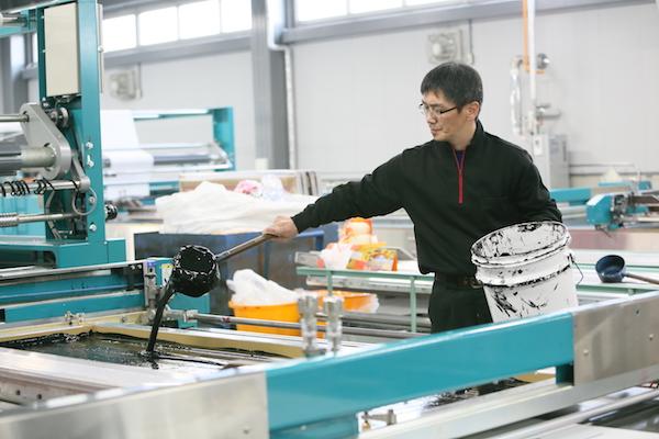 silk_printing.JPG